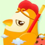 全民养鸡场红包版