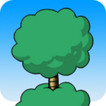 无限之树游戏