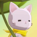 亲爱的猫咪无限货币版