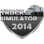 模拟卡车2020手机版