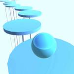 色彩飞跃游戏  v1.5.0