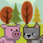 动物世界淘汰赛安卓版
