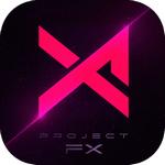 ProjectFX游戏