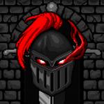 地牢骑士勇者或恶龙手机版