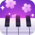 动漫钢琴块全歌曲完整版