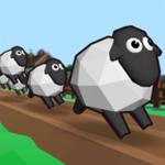 羊群大作战手机版