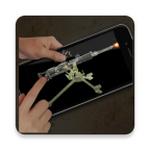 机枪模拟器2安卓版  v1.8