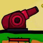 大炮模拟器安卓版