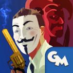 犯罪之城游戏