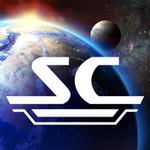 太空指挥官战争与贸易手游