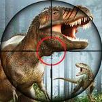 恐龙狩猎中文无敌版