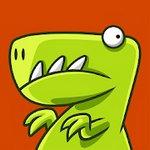 疯狂恐龙公园无限骨头版