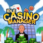 闲置赌场经理汉化版
