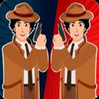 侦探先生2侦探游戏和刑事案件安卓版