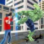 怪物英雄城市安卓版