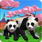 熊猫模拟器3D安卓版