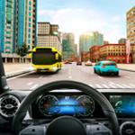 驾驶汽车模拟器中文版