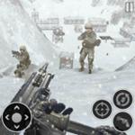 雪军狙击手射击战争最新版