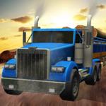 卡车司机模拟器手机版