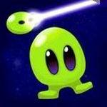 小小外星人最新版
