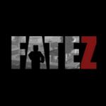 FateZ Unturned僵尸生存中文版