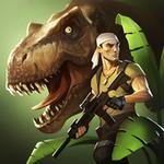 侏罗纪末日生存游戏