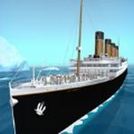 伟大的巨船航行安卓版