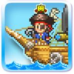 大航海探险物语无限金币资源版