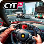 交通汽车2018游戏