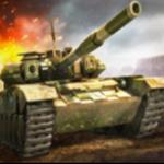 战斗坦克2免费版