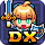 魔女的迷宫dx无限货币版