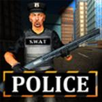 警察犯罪模拟器无限金币版