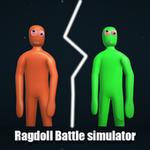人偶战斗模拟器2安卓版
