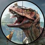 野生恐龙射击冒险安卓版