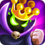 王国保卫战无限金币版