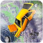车祸测试模拟器3D中文版