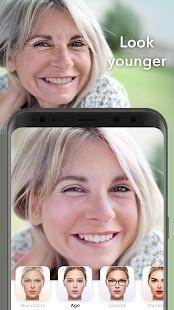 faceapp安卓版下载
