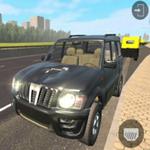 印度汽车模拟器安卓版