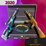 对峙2开箱模拟器无限金币版