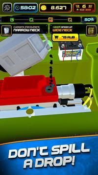 汽械修理工模拟器下载