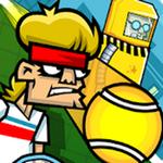 愤怒的网球完整版  v1.2
