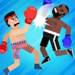 拳击物理2最新版