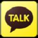 kakao talk电脑版 v1.16 免费版