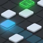 迷宫逃生无限金币版  v1.1