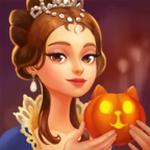 贵族故事馆游戏