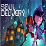 Soul Delivery中文版