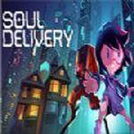 Soul Delivery中文版  v1.0