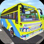 真实巴士模拟器无限金币版