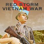 红色风暴越南战争无限金币版