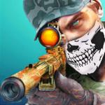 狙击手3D刺客狂怒中文版